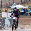 MSB-race-0532