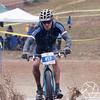 MSB-race-0571