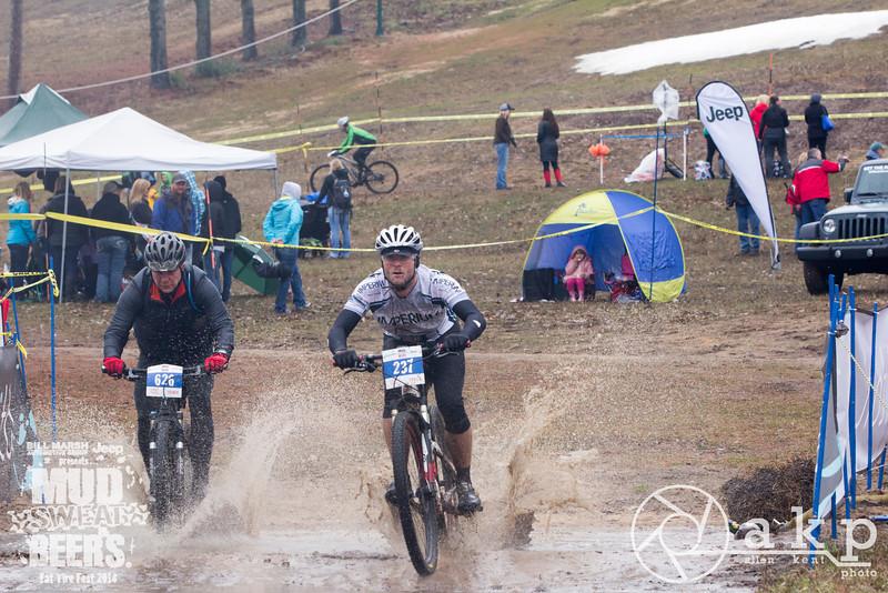 MSB-race-0685