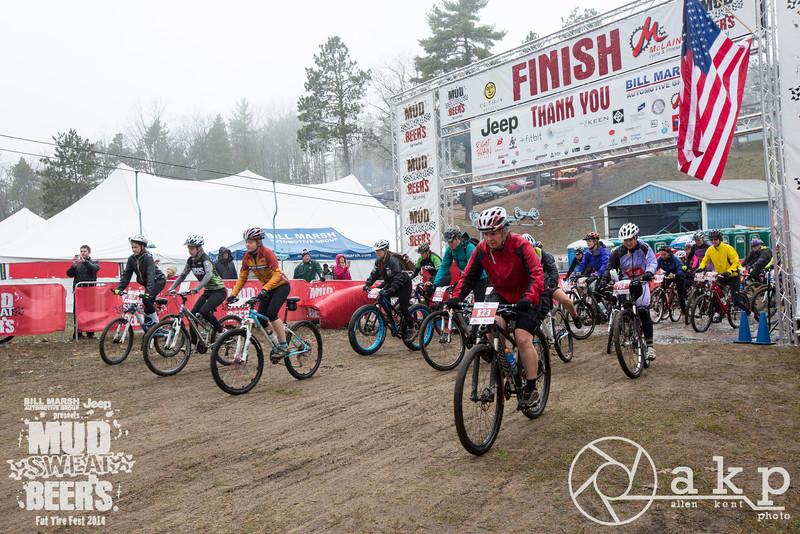 MSB-race-0142