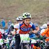 MSB-race-2326