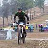 MSB-race-0289