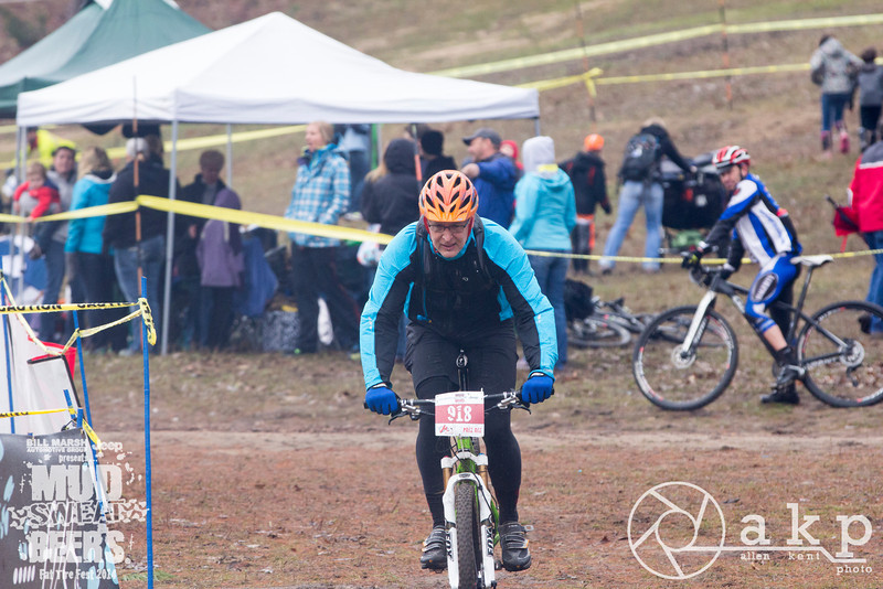 MSB-race-0744