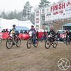 MSB-race-0101