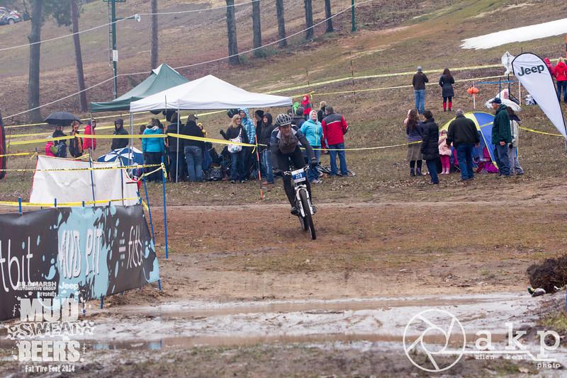 MSB-race-0706