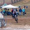 MSB-race-0515