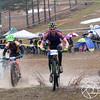 MSB-race-0312