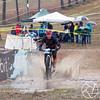 MSB-race-0373