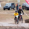 MSB-race-2467