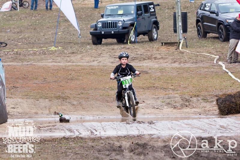 MSB-race-2433
