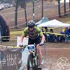MSB-race-0576