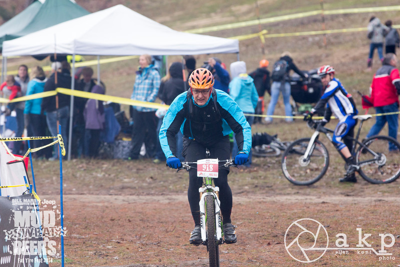 MSB-race-0743