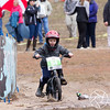 MSB-race-2597