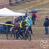 MSB-race-0585