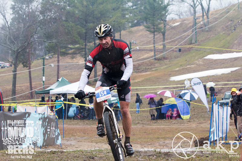 MSB-race-0276