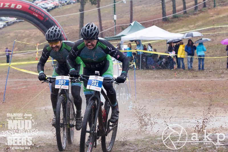 MSB-race-0401