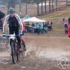 MSB-race-0623