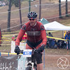 MSB-race-0583