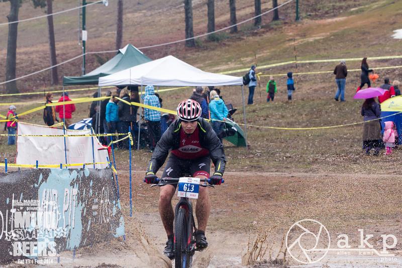 MSB-race-0549
