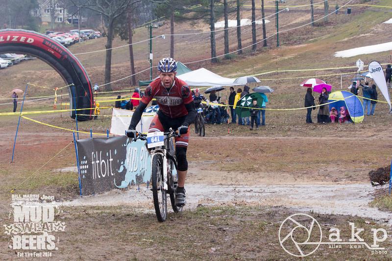 MSB-race-0366