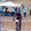 MSB-race-0530