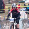 MSB-race-0526