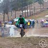 MSB-race-0221