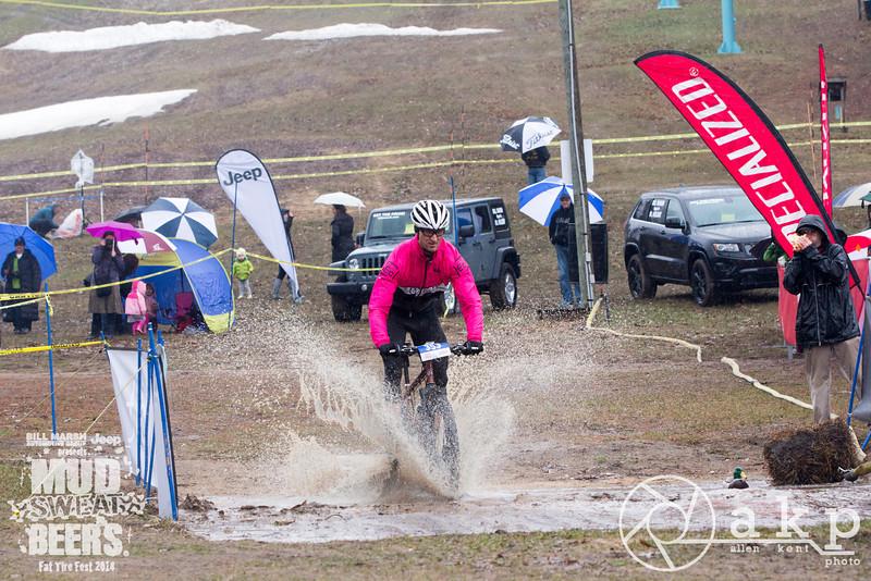 MSB-race-0213