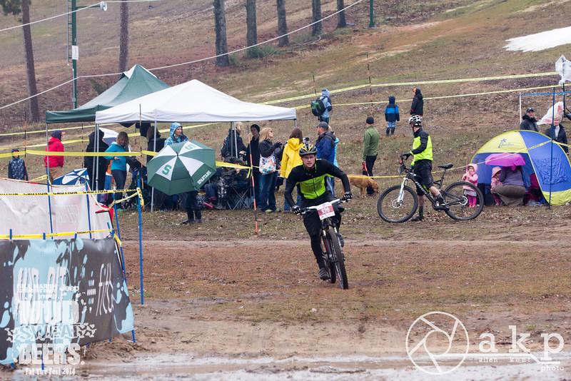 MSB-race-0472