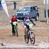 MSB-race-2404