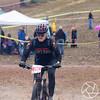 MSB-race-0630