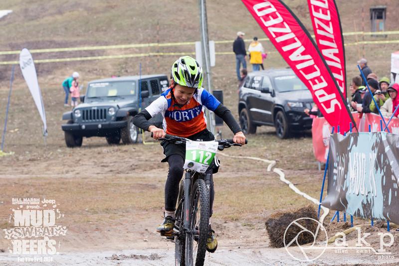 MSB-race-2354