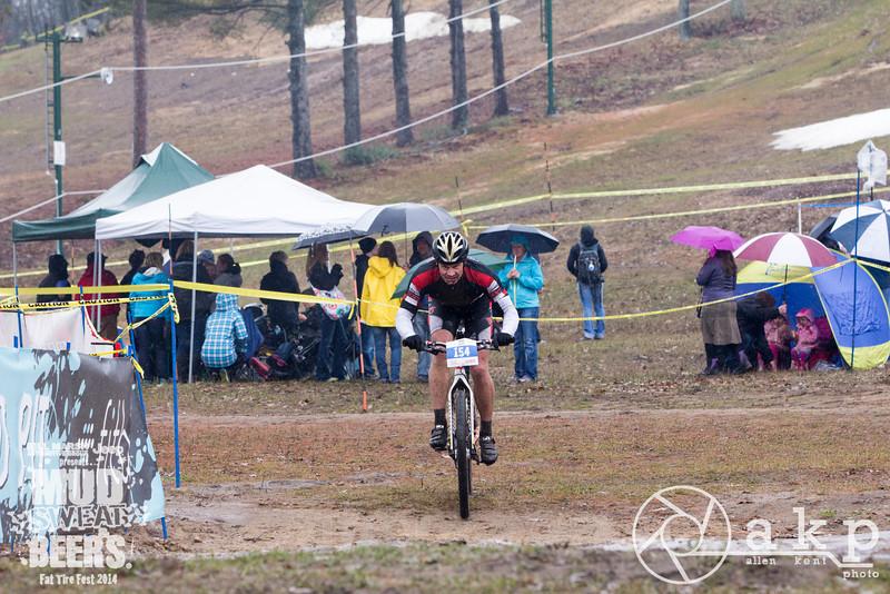 MSB-race-0271