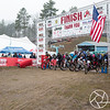 MSB-race-0066