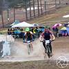 MSB-race-0311