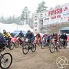 MSB-race-0121
