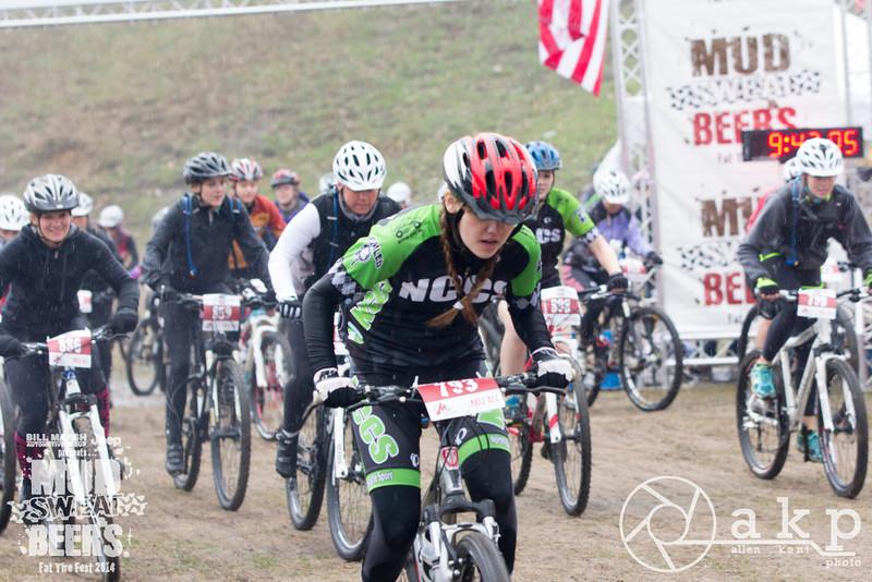 MSB-race-0143