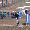 MSB-race-0285