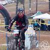 MSB-race-0534