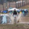 MSB-race-0227