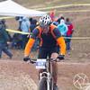 MSB-race-0718