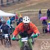 MSB-race-0617