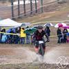 MSB-race-0268