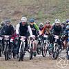 MSB-race-0139