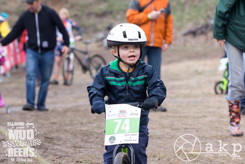 MSB-race-2546