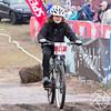 MSB-race-2298