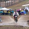 MSB-race-0306