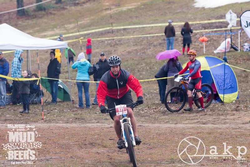 MSB-race-0638