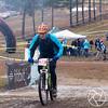 MSB-race-0748