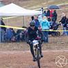 MSB-race-0600